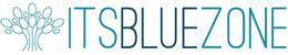 Fondazione ITS Blue Zone